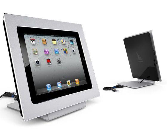 Mejores 54 imágenes de Apple Docks en Pinterest | Manzanas, Diseño ...