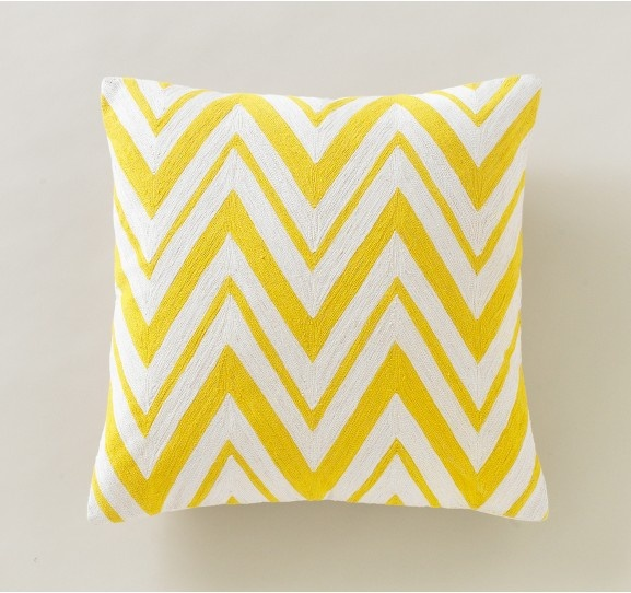 Yellow Beach Throw Pillows : 74 best Nautical Style images on Pinterest Beach, Beachwear and Costumes