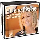 EUR 49,99 - Helene Fischer-Die Erfolgsgeschichte - http://www.wowdestages.de/eur-4999-helene-fischer-die-erfolgsgeschichte/