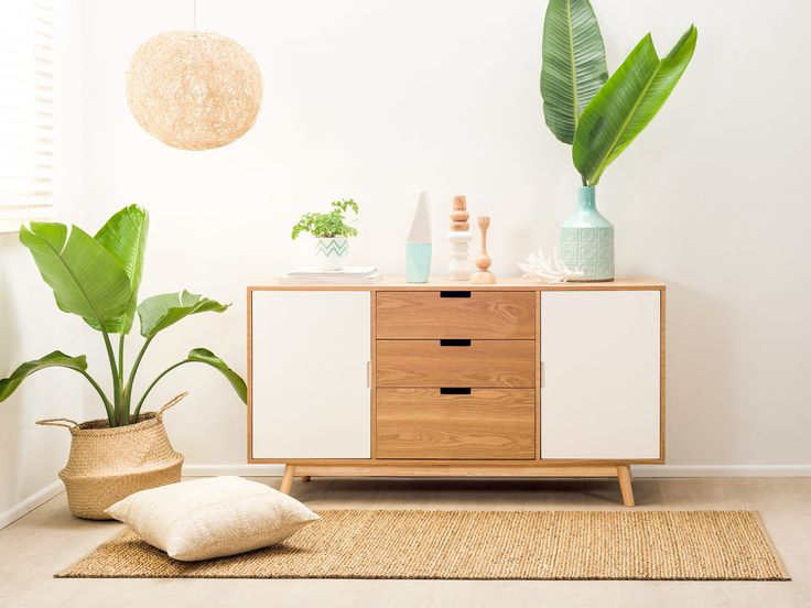 Marlow Cabinet