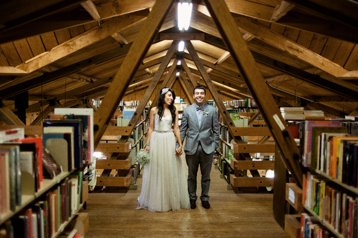 tealily photography   Elisa & Jason