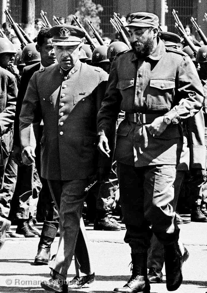 Военная диктатура фото смешное