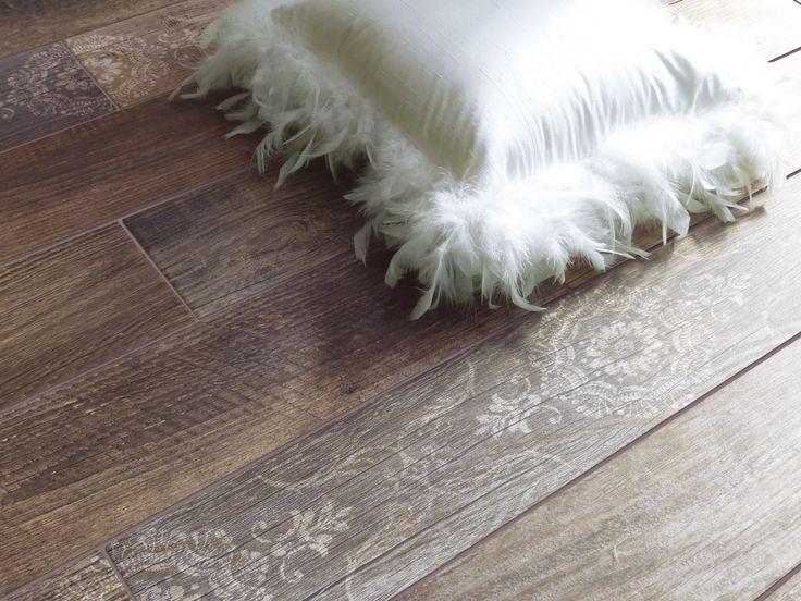 http://www.serenissima.re.it/collection_details/it/70727/Wild_Wood.aspx  #decore #tile #ceramic #wood #wild #design #inspiration #serenissima