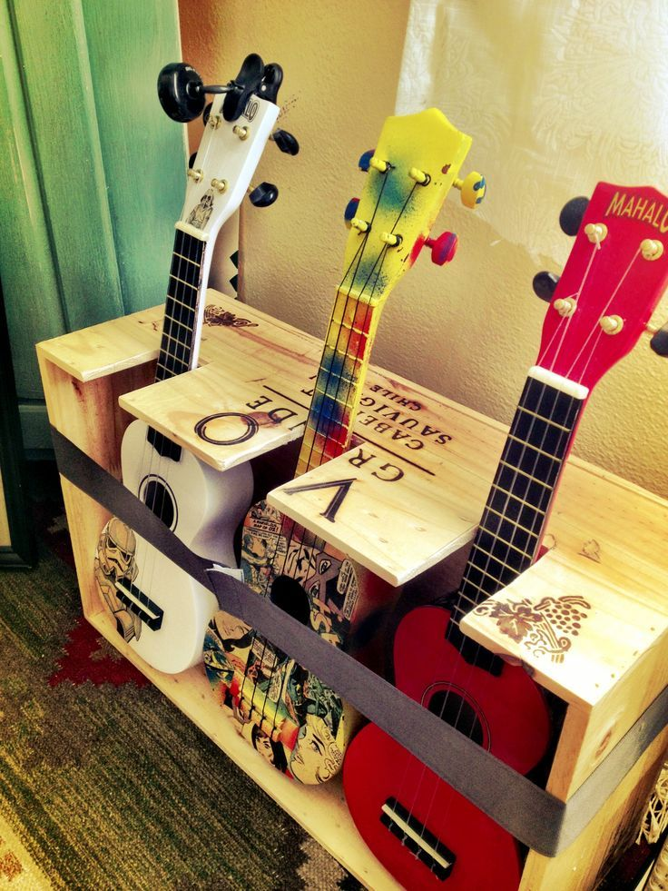 Uke related DIY on Pinterest | Ukulele, Ukulele Strings and Power ...