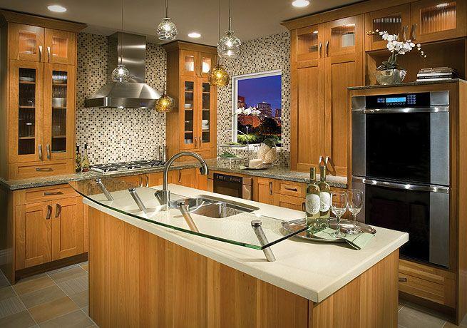 17 Best Images About Dewils Kitchen Cabinets On Pinterest