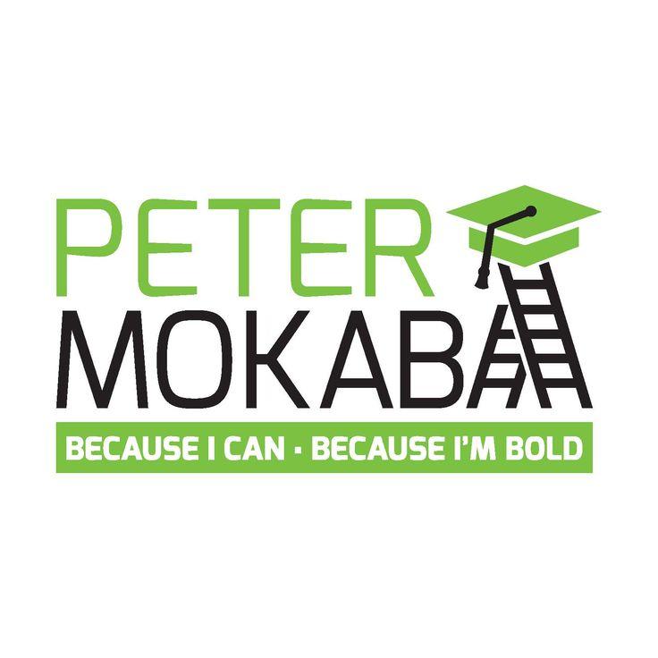 University of the Free State, Qwaqwa Campus, Peter Mokaba Residence
