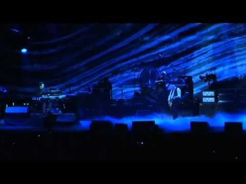 Led Zeppelin - No Quarter (Live, O2, 2007)