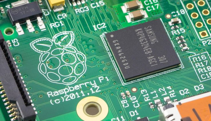 5 of the best Raspberry Pi projects | Gadgette