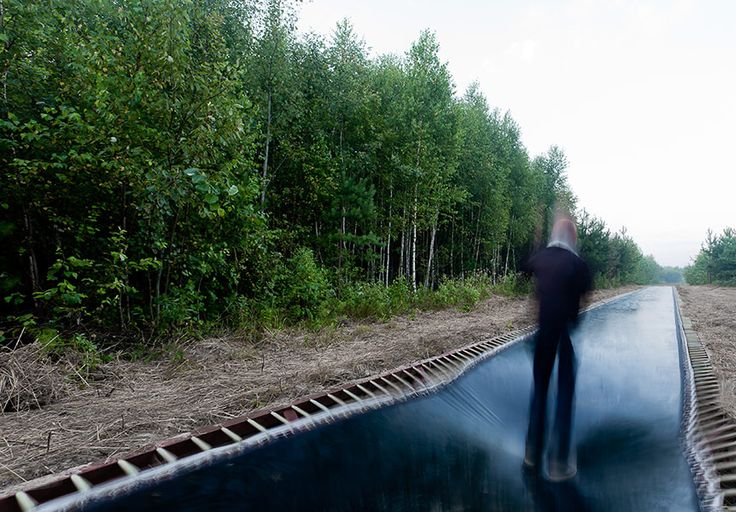 Fast_Track_by_Salto_Architects_01_ph_Karli-Luik « Landscape Architecture Works | Landezine