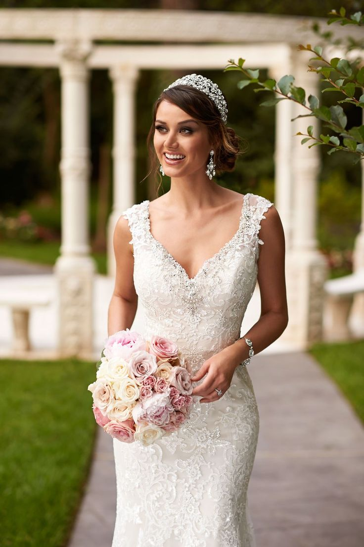 best classic weddings images on pinterest wedding ideas