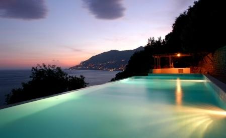 Villa Iucci