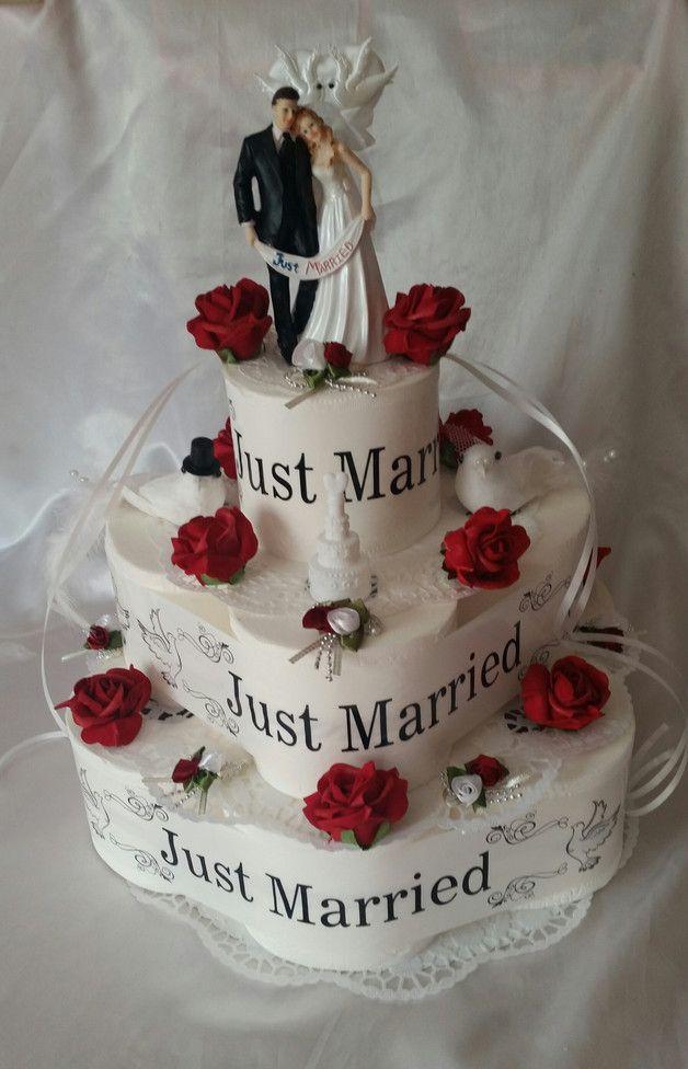 Image Result For Hochzeit Und Andere