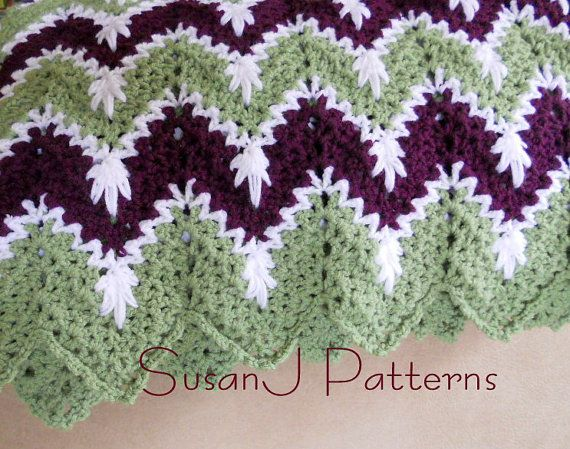 Instant download Snow Drops in the Valley by BassWoodStitchery