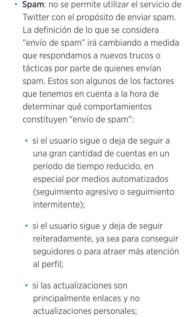 """""""No sólo contra RNV y Radio Miraflores: """"Limpieza étnica"""" contra el chavismo en Twitter es equivalente a la quema de personas en la realidad"""""""