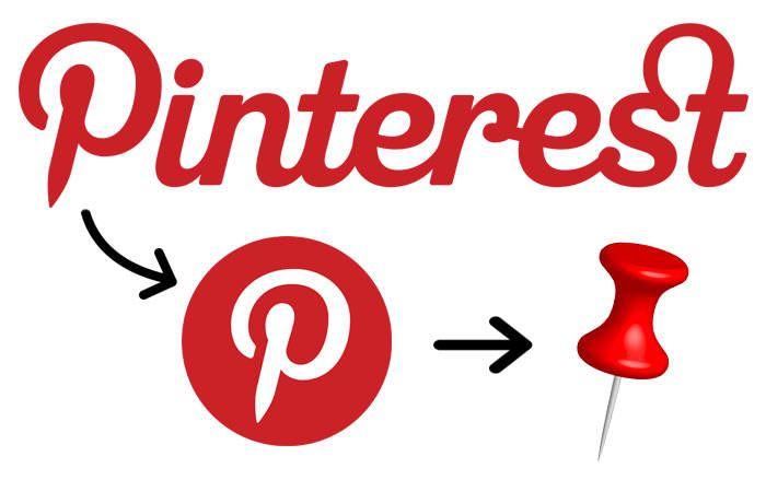 Pin On Design Logos