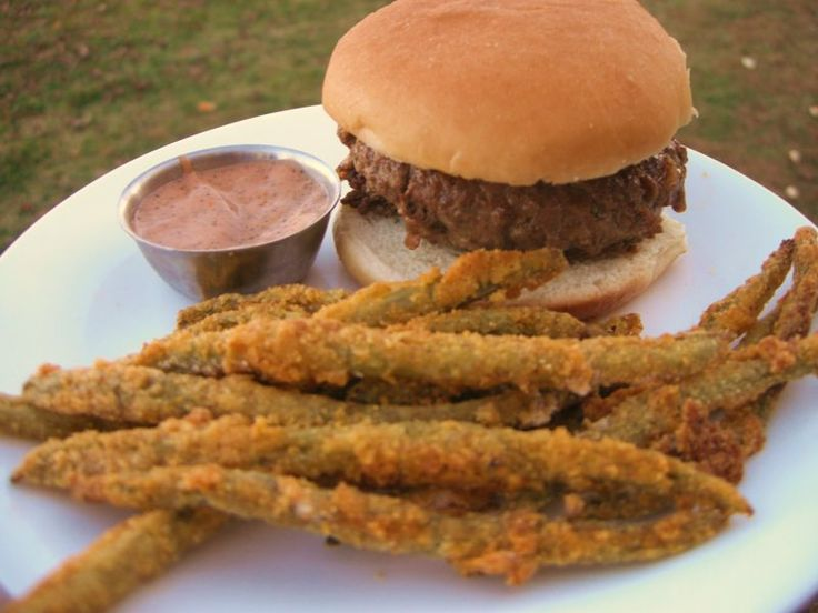Comeback Sauce : Good for what ails ya! ~ http://www.southernplate.com