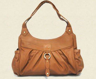 Roma Leathers Concealed Carry 7034 Purse....finally one I actually like that doesn't cost an arm and a leg!