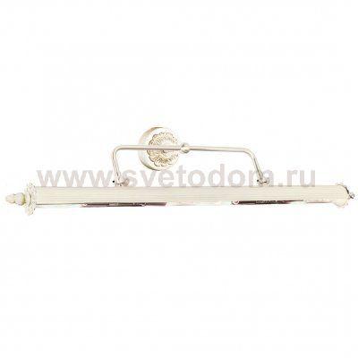Настенный светильник favourite 1261-4W из серии Picturion - 5038 руб.  - Настенные бра | Светодом