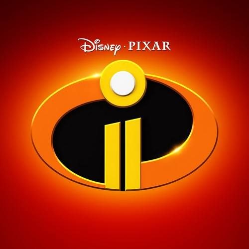 Original Motion Picture Soundtrack (OST) from the animation movie Incredibles 2 (2018). Music composed by Michael Giacchino.  Incredibles 2 Soundtrack by Michael Giacchino #Incredibles2 #animation #Disney #Pixar #soundtrack