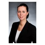 Neue Leiterin Key Account Management B2B bei Delticom