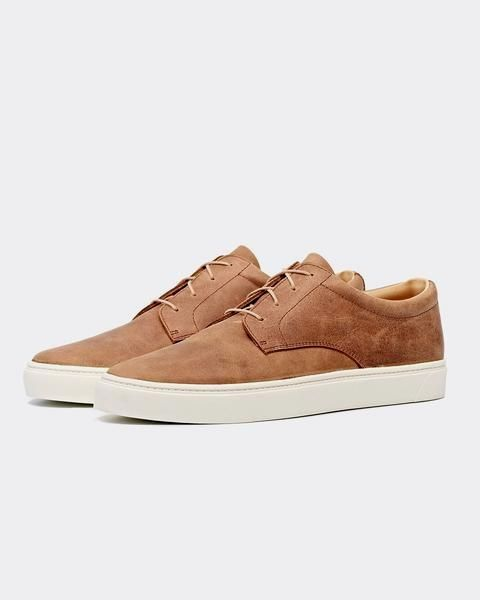 773ee05643290 Are you looking for more info on sneakers  Then click through right here  for much more information. Associated details. Mens Sneakers Made In Usa