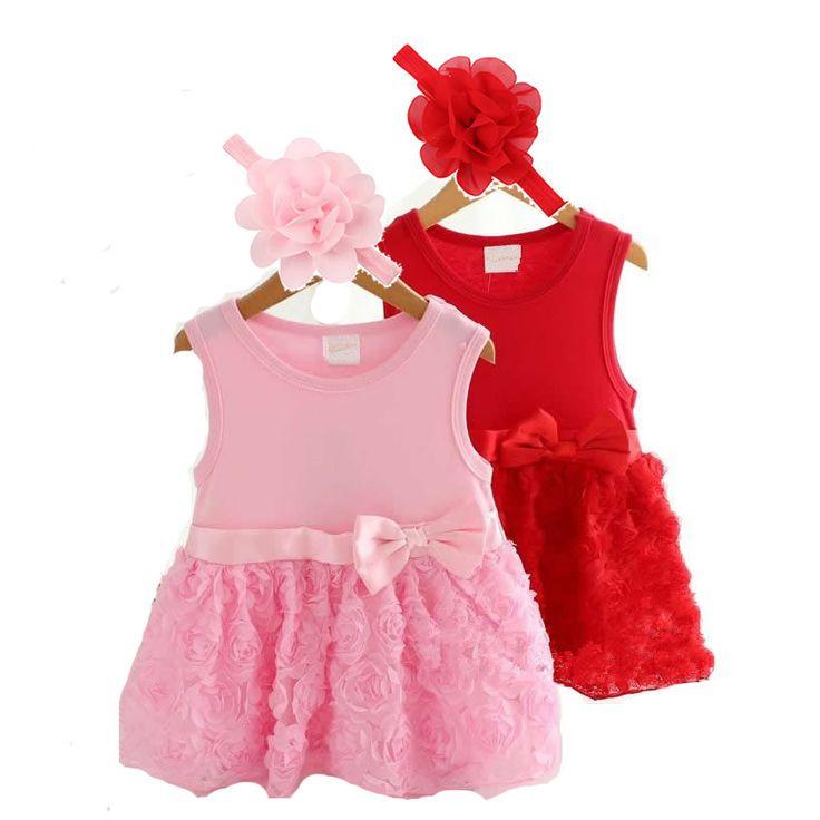 4616 best Bebé Ropa de Las Muchachas images on Pinterest | Baby girl ...
