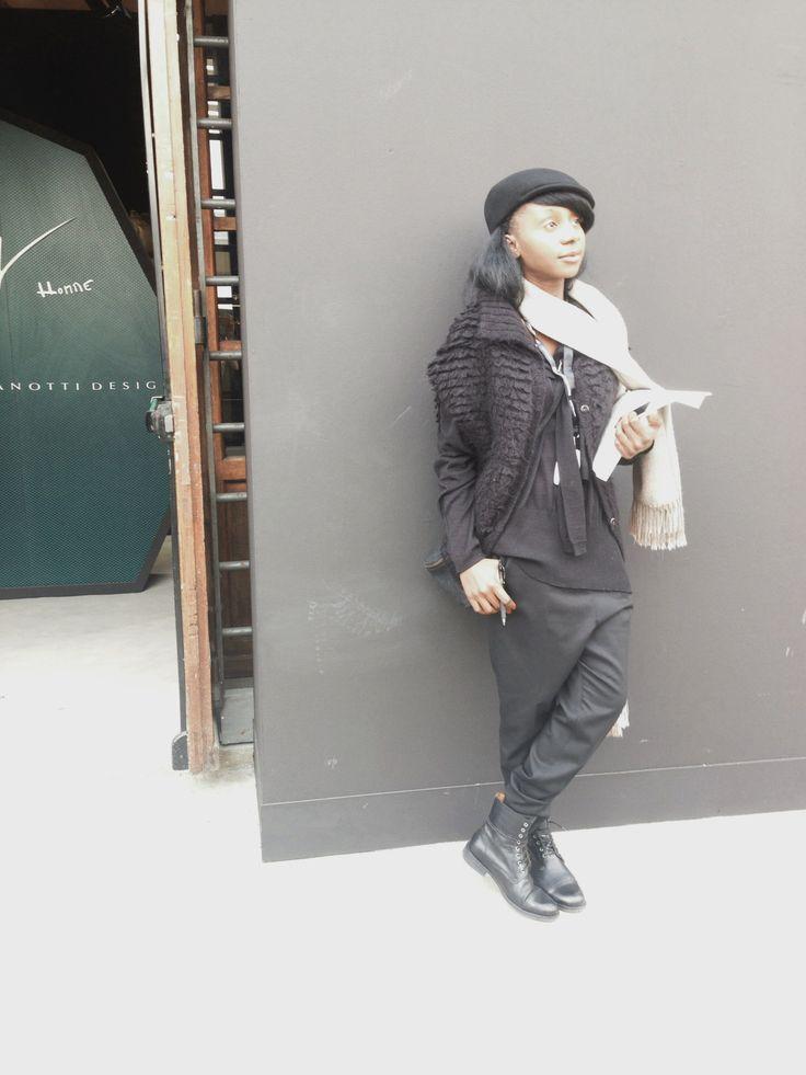 #Pitti #PU85 #PittiUomo #PittiImmagine #PittiUomo85 #Florence #Fashion #Style #Menstyle #Menswear #ootd #streetstyle #fashionfair #dolcitrame
