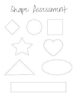 Best 25+ Preschool assessment forms ideas on Pinterest