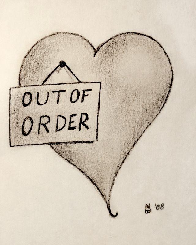Sad Boy Alone Quotes: Best 20+ Broken Heart Art Ideas On Pinterest