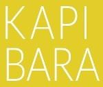Kapibara-domowe delikatesy