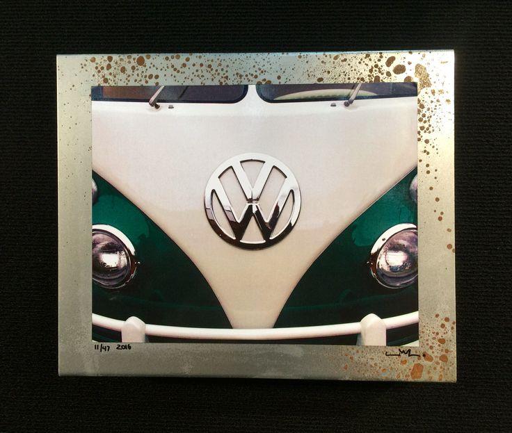 Jalopy collection  #J-136 Www.saltedstudio.com $85 each Handmade by Julie Witten-Land