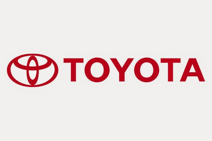 WHEELSOLOGY.COM: Toyota announces executive changes in North Americ...