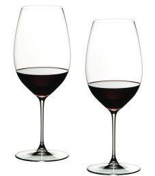 Vastaa ja voita laatikollinen joulupöydän viinejä sekä kuusi Riedel Veritas New World Shiraz -lasia. Kilpailu on voimassa 18.12.2016 saakka.  https://viinilehti.fi/2016/12/jouluviinikilpailu/