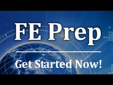 7 best fe exam images on pinterest college hacks exam study and b3b2e6d9c91e144190de07fd58849770 medical college medical schoolg fandeluxe Choice Image