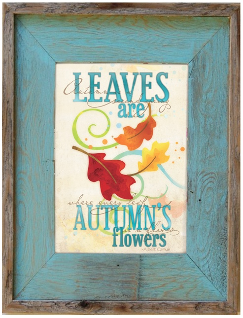 Fall printable by Megan Hagel