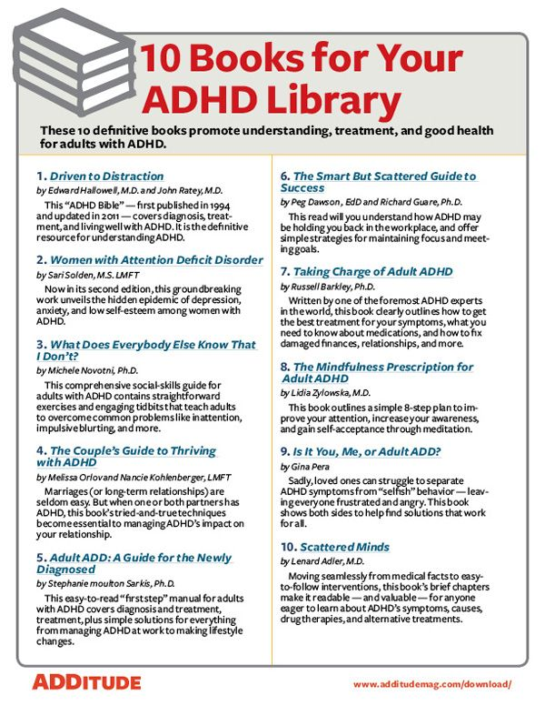 Social anxiety disorder dating someone with adhd