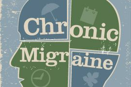 """The Migraine Dirty Dozen- Things Not to Say to a Chronic Migraineur"""