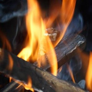 Survival fire making: What fire ignition system should you carry? Posted on September 4th, 2012 by Leon in Make a Fire