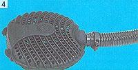 Oase Aquamax Eco Premium   Dual inlet   Filter pumps   Australia Warranty   Biotec Filters