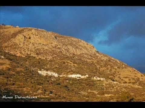 Ierapetra Crete Video