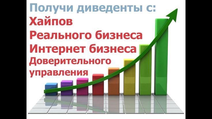 CRP платформа  CRP Center лучший обзор, работа, пополнения, инвестиции, ...