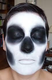 déguisement halloween décalé - Recherche Google