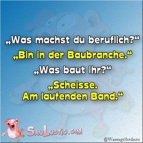 Scheisse-am-laufenden-Band http://saulustig.com