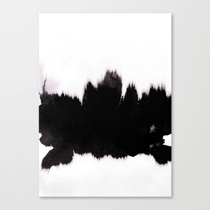 XN55 Canvas Print
