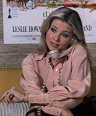 The Rockford Files (TV Series) Deer Lick Falls (1977)