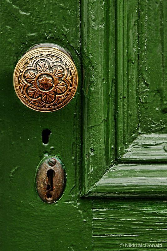 25 Best Ideas About Door Handles On Pinterest Bathroom