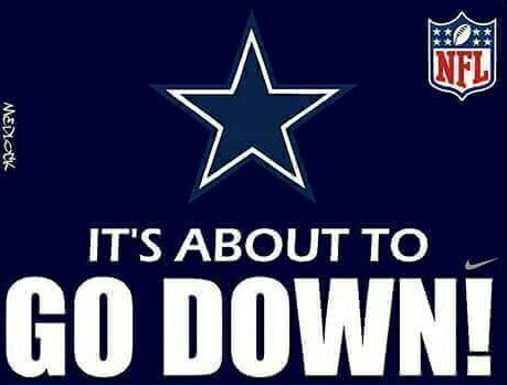 b3b3425859a2b1a9191ef296d08f1c0e cowboys memes cowboys football 538 best dallas cowboys images on pinterest cowboy baby, dallas