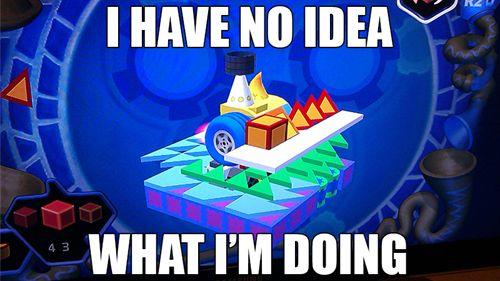 Image Result For Kingdom Hearts Building The Best Gummi Ship