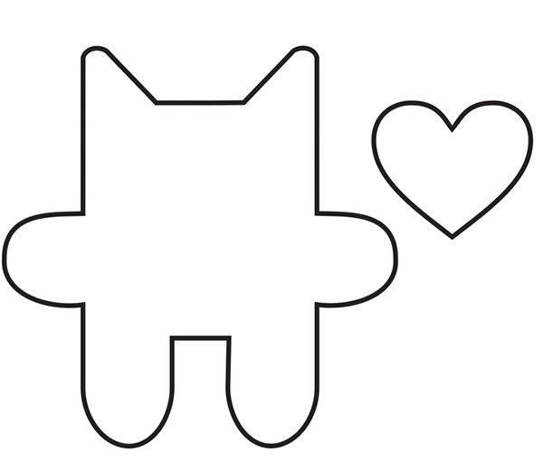 como-hacer-un-gatito-de-fieltro2