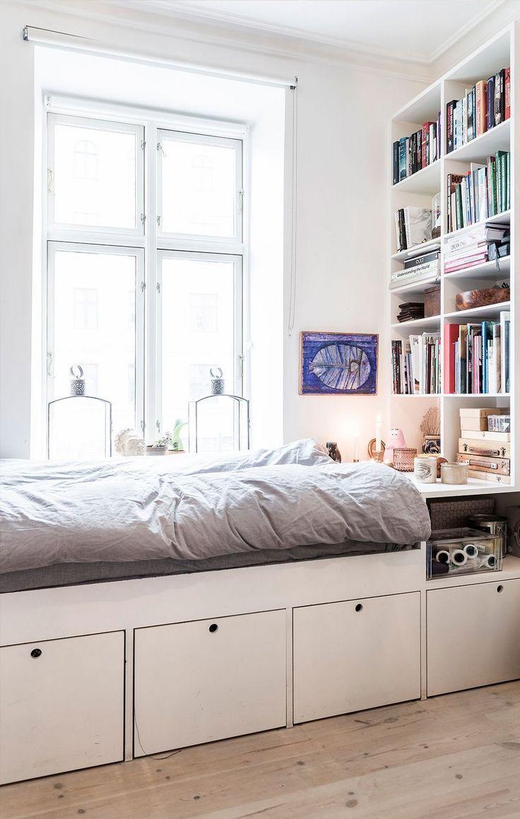 1581 best Eskadervägen images on Pinterest | Future house, Home ...